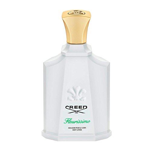 Creed Fleurissimo Body Lotion 200 Ml 200 ml