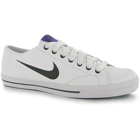 Nike - Capri t41