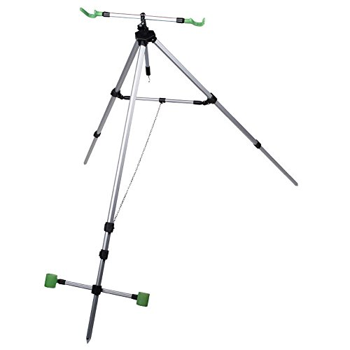 Ron Thompson Telescopic Beach Tripod