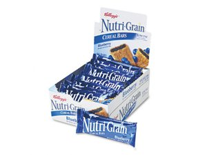 keebler-35745-nutri-grain-barres-de-c-r-ales-myrtille-indv-envelopp-13-oz-bar-16-bars-bo-te