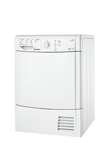 Indesit IDCL 75 B H (EU)