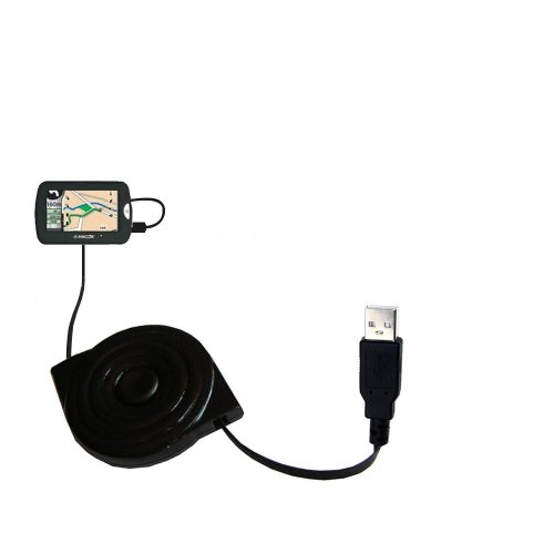 amcor-navigation-gps-4300-4500-wiried-gomadic-compact-and-retractable-usb-charge-cable-a-usb-power-p