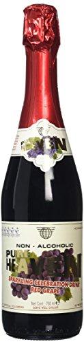 pure-heaven-non-alcoholic-celebration-drink-100-red-grape-6x750ml