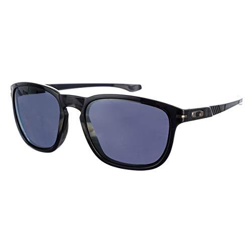 Oakley Für Mann Oo9223 Enduro Black Ink - Shaun White Signature / Black Iridium Kunststoffgestell Sonnenbrillen