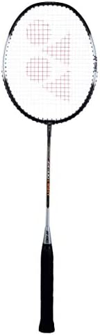 Yonex ZR 100 Light Aluminium Badminton Racquet with Full Cover | Made in India