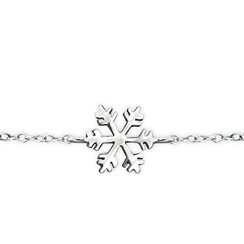 so-chic-joyas-pulsera-cadena-copo-de-nieve-plata-925