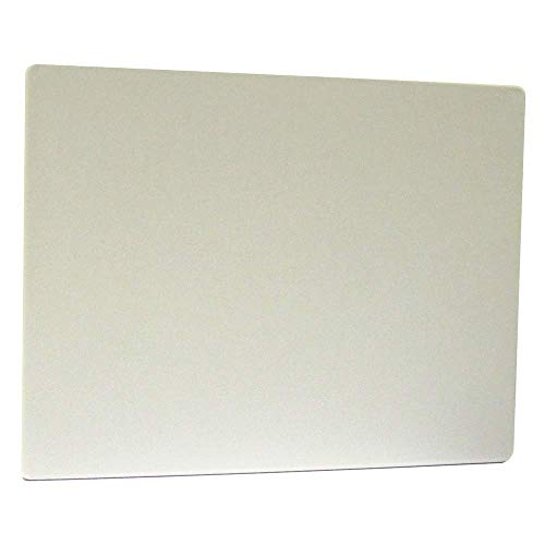 Cablematic 12dBi Flat Panel Antennen 802.11-n MIMO Flat-panel-antenne