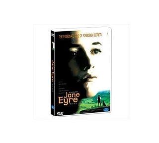 Jane Eyre (1996) (Region code : all) by William Hurt