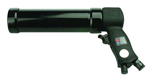 Rodcraft Druckluft Kartuschenpistole RC8000