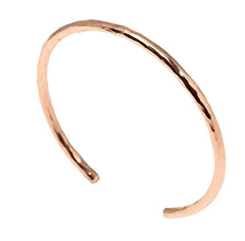 John S Brana Designer Jewelry  -  Kupfer Kupfer None Keine Angabe