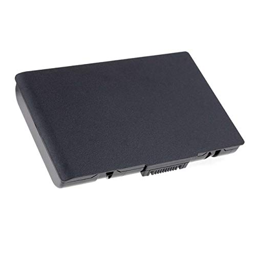 Akku für Toshiba Qosmio X300-14P, 14,4V, Li-Ion -