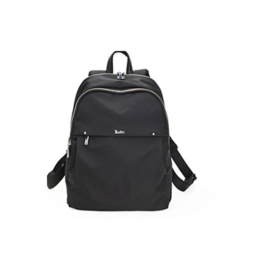 Fashion Schultertasche/Koreanische Version von Rucksack/Damen Reisetasche-A A