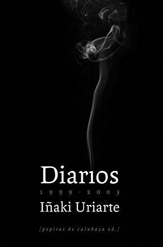 Diarios 1999-2003