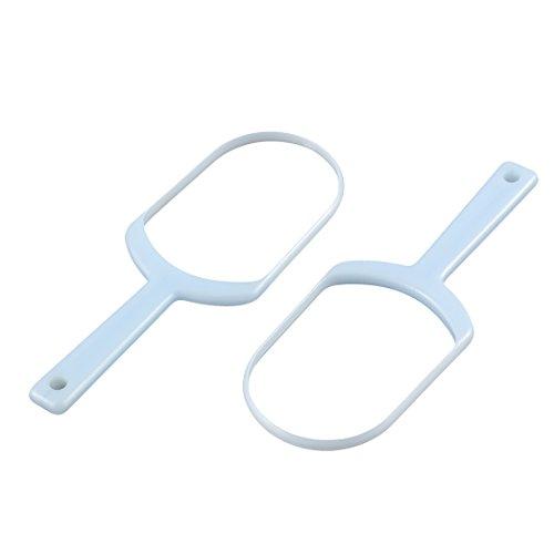 sourcingmapr-hygiene-buccale-trou-plastique-fin-langue-scratcher-detachant-nettoyant-bleu-racloir-2-