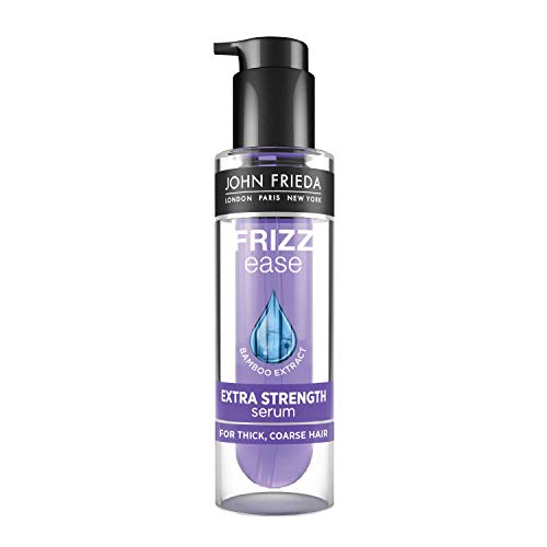 John Frieda Frizz...