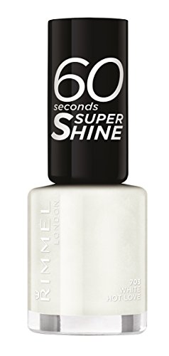 rimmel-60-seconds-super-shine-nail-polish-8-ml-white-hot-love