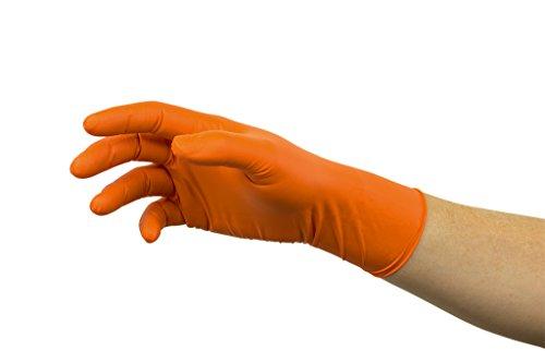 ansell-microflex-93-856-guanto-multiuso-protezione-contro-le-sostanze-chimiche-e-liquide-arancio-tag
