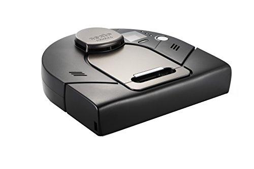 Neato Robotics 945-0065 XV Signature Pro Robot Aspirapolvere