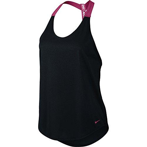 Nike YA76 Frc BF Hoody YTH Were – Sweat pour enfant