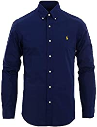 fb3d226e9f0 Suchergebnis auf Amazon.de für  Ralph Lauren - Hemden   Tops