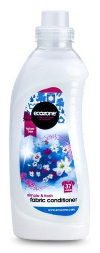 ecozone-fab-cubo-all-asciugatrice-asciugatrice-sfere-in-nuovo-materiale-weicherem-regolabile-con-nod