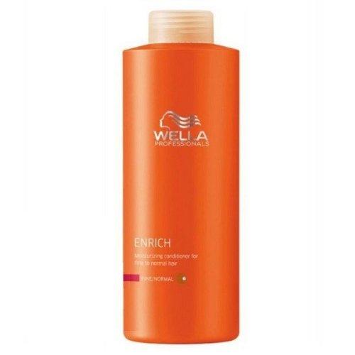 wella-enrich-moisturising-acondicionador-cabello-normal-o-fino-1000-ml
