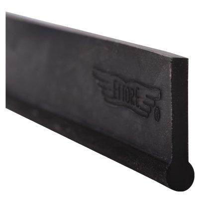 12-30-cm-de-ettore-master-caoutchouc-pour-nettoyage-de-vitres-squeegees-supplementaires-accessoires-