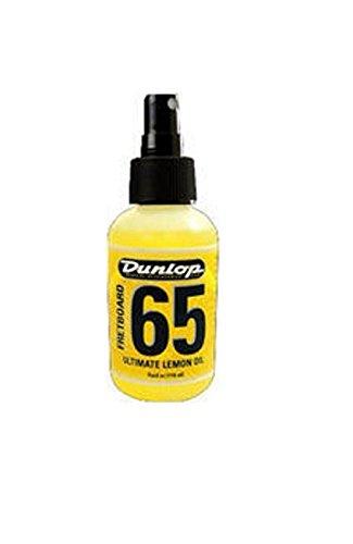 jim-dunlop-formula-65ultimate-aceite-de-limn-1oz