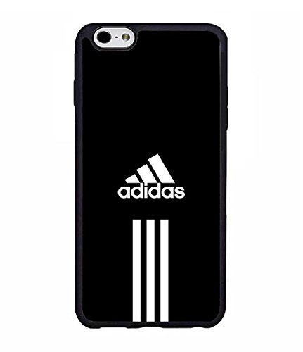 iphone-6-6s-plus-55-inch-caso-adidas-luxury-brand-logo-simple-carcasa-piel