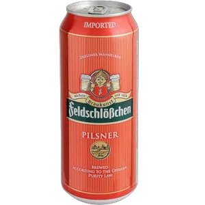 feldschlosschen-pilsner-24x05l-dose-inkl6eur-pfand