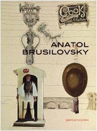 Anatol Brusilovsky