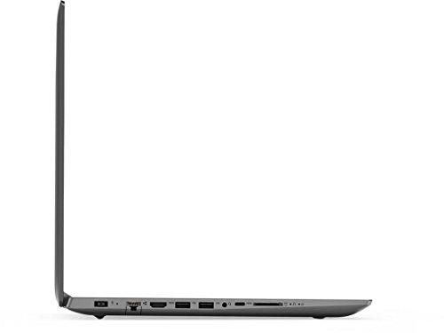 Lenovo Ideapad 330 Intel Core i5 8th Gen 15.6-inch Laptop (8GB RAM/2TB HDD/2GB Graphics/Windows 10 Home/Onyx Black/ 2.2kg), 81DE012NIN Image 10
