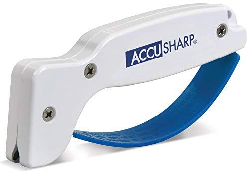 Fortune Produkte 001accusharptm Messerschärfer