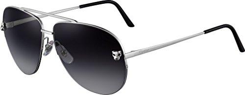 cartier-panthere-de-cartier-esw00095-aviator-metal-men-shiny-platinum-grey-shadedesw00095-60-13-140