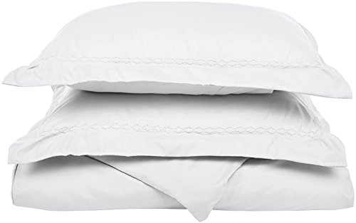 home-city-bed-linen-set-white-twin-pillow