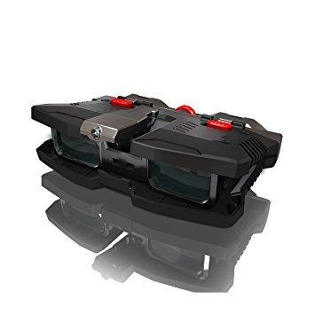 spy-gear-night-scope-with-pop-up-light