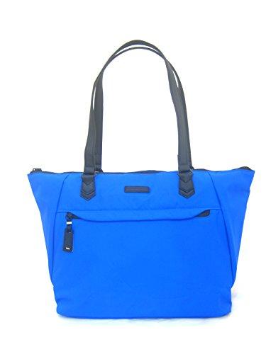 shopper-diva-roncato-50x33x15-blu