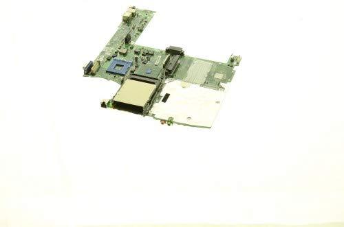 001 Sps-bd System (HP Ersatzteil Inc. SPS-BD,System,DF Bulk, 371793-001-RFB (Bulk))