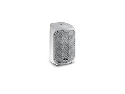 Fbt Lautsprecher (FBT J 5A W PA-Lautsprecher weiß)