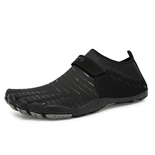 Water Shoes Womens Mens Aqua Bea...