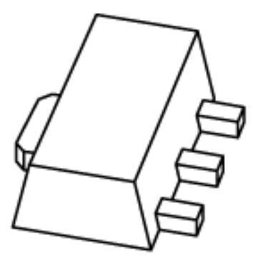 nxp-semiconductors-z-diode-bzv49-c30115-boiteart-halbleiter-sot-89-zener-spannung-30-v-leistun