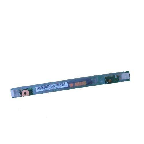 LCD Display Inverter für Acer Aspire 2000, 2010, 2020, 3100, 5100 Serie, Compaq Presario R3000, R3100, R3200, R3300, R3400, R4000, R4100, V5000, V5100 Serie, HP COMPAQ Business Notebook Serien: NX7000, nx7010, NX9100 HP Pavilion ZT3000, ZT3100, ZT3200, ZT3300, ZT3400, ZV5000, ZV5100, ZV5200, ZV5300, ZV5400, ZV5500, ZV6000, ZX5000, ZX5100, ZX5200, ZX5300, DV5000, DV5100 Serie, E YNV-C02 PK070018510 PK070005U00 6001709L - 383669-001 DAC-07B035, 2994720400, PK070015500, 336994-001