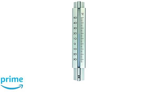 A Standard 90 /° perfk IBC Adaptateur Raccord Robinet Connecteur /à Filetage /Épais en Baril de Tonne avec Vanne en PP DN20 25mm