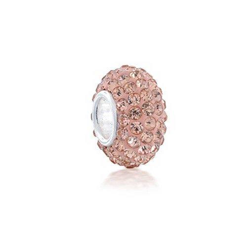 bling-jewelry-durazno-champagne-plata-esterlina-swarovski-crytal-cordon-compatible