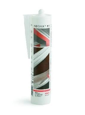 2-kartuschen-adefix-systemkleber-fur-stuck-aus-polystyrol-pu