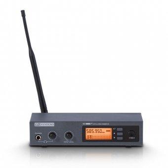 ld-systems-mei-1000-g2-t-b-5-emisor-para-ldmei1000g2-in-ear-monitoring-sistema