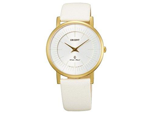 Orient orologio donna Dressy UA07004W