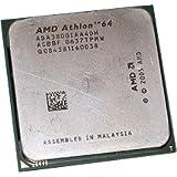 Procesador AMD Athlon 64X23800+ (ada3800iaa4dh)–Socket AM2
