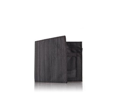 allett-inside-id-nylon-black-by-allet-wallet
