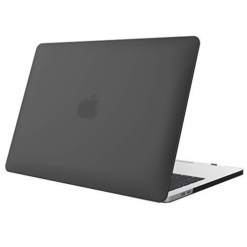 ProCase Funda MacBook Pro 13 A1989 A1706 A1708 A2159